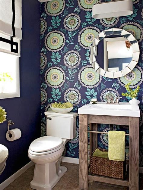 blue gray bad ideen bathroom design ideas colors and patterns interior