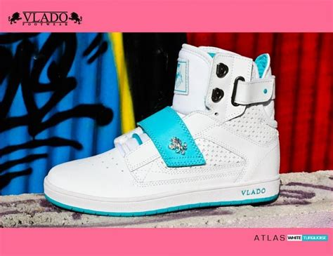 Sepatu Fashion High Heels Rca999 16 best images about vlados but only vlados on coats pink blue and high tops