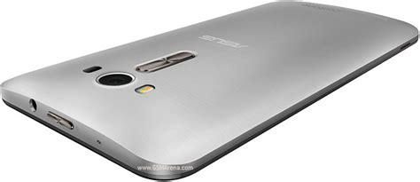 Hp Asus Zenfone 2 Laser Ze550kl asus zenfone 2 laser ze550kl pictures official photos