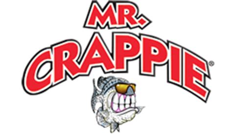 mr crappie mr crappie 174 fishing products