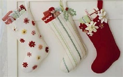 como decorar jarrones navideños decoracion navidea elegante decoracin elegante para