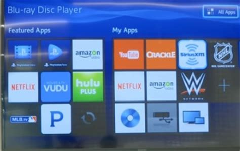 our picks for best wireless wifi dvd blu ray players