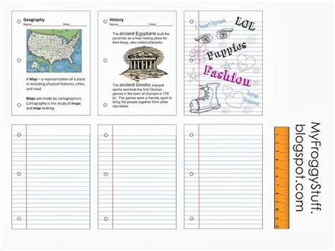 American Doll School Worksheets by 193 Lbuns Da Web Do Picasa Myfroggystuff Myfroggystuff