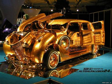 golden cars wallpaper cars wallpaper driverlayer search engine