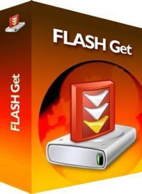 download software: flashget 3.7..1218 totally free
