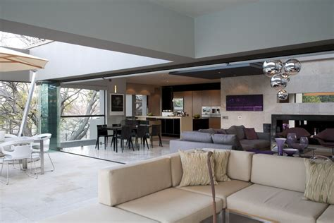 Modern Kitchen Living Room Ideas   Room Design Ideas