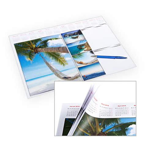 schreibtischunterlage foto fotogeschenke f 252 r b 252 ro und schule gestalten pixelnet