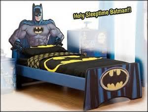 batman bedroom set batman single bed