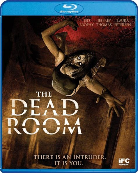 Dead Room the dead room dvd release date details hell