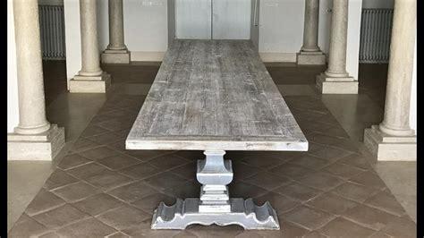 tavoli stile provenzale tavoli provenzali shabby chic e country rotini it