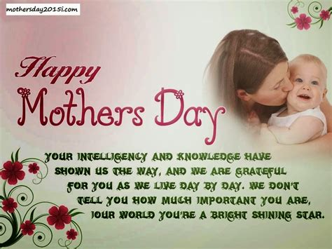 mother s mother s day 2015 cards messages happy holi 2017 happy