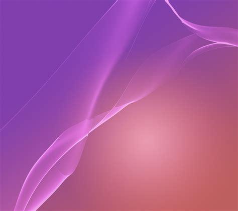 imagenes fondo de pantalla sony escucha xperia z2 wallpaper
