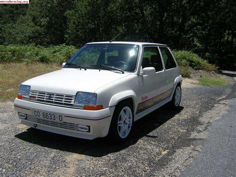 volvo gtt oportunidad gtt fas1 a 241 o 86 venta de veh 237 culos y coches