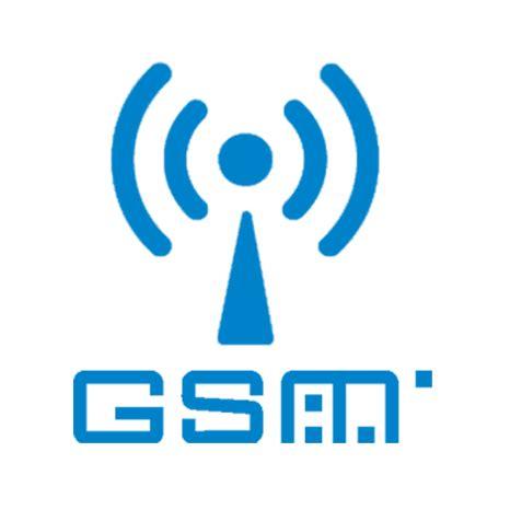 thuraya xt pro dual satellite phone   orbital satcom