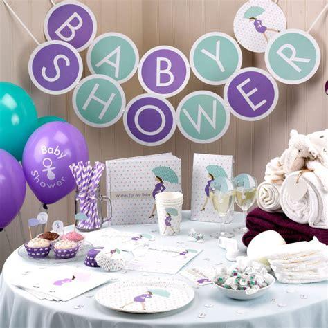 Baby Baby Shower by C 243 Mo Organizar Un Baby Shower Perfecto Ideas Trucos Y