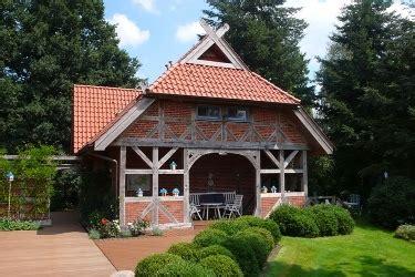 len landhaus romantisches ferienhaus im gartenparadies