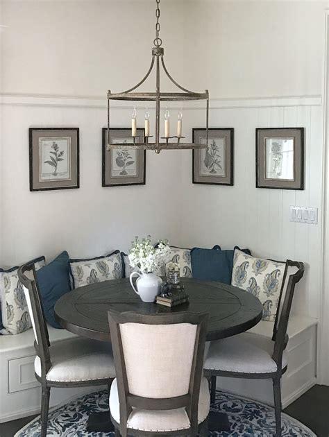 kitchen nook lighting beautiful homes of instagram home bunch interior design