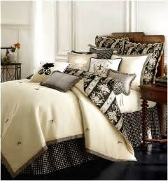 country bedroom comforter sets french toile bedding toile bedding comforter sets and