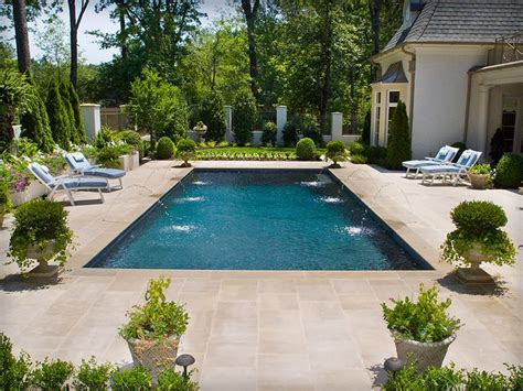 pool images backyard 25 best ideas about backyard pools on pinterest