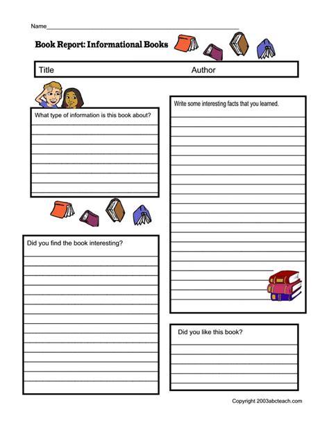 book report templates ideas  pinterest book review template lap book templates