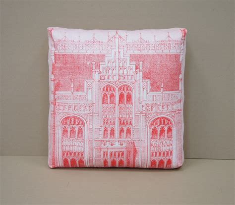 Pillow Shop Melbourne by The 47 Best Images About Cushions Pillows On