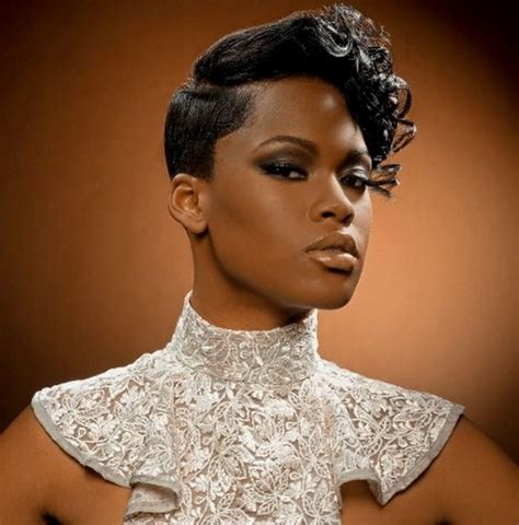 wedding bob hairstyles 2012 bridal hairstyles for black stylish