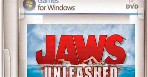 jaws full version software download jaws unleashed pc game full download software
