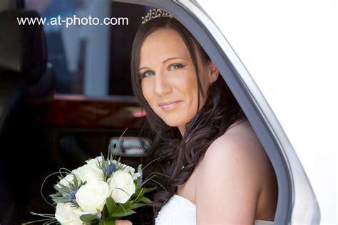 wedding and portrait photography at photo ltd august 2011 wedding and portrait photography at photo ltd rachel