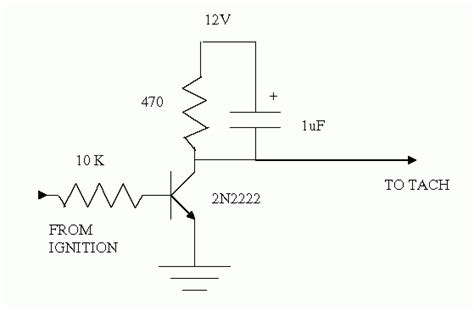 beetle wiring diagram compleat idiot imageresizertool