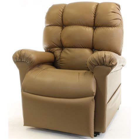 most comfortable lift chair the most comfortable lift chairs money can buy mobility