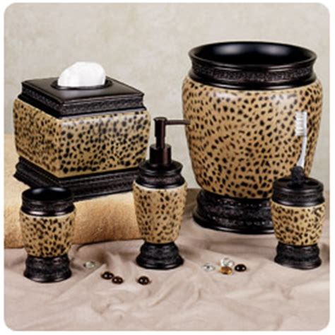 Safari Bathroom Accessories Safari Bathroom Accessories Bathroom Design Ideas Safari Themed Bathroom Accessories Tsc