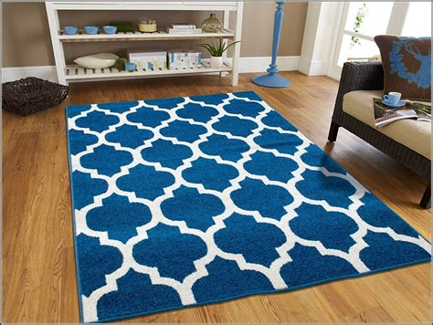 carpet area rugs with black and teal teal rug rugs ideas