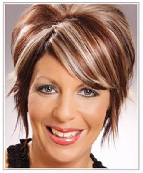 hairshow guide for short hair styles hairshow guide for short hair styles hairstyle ideas