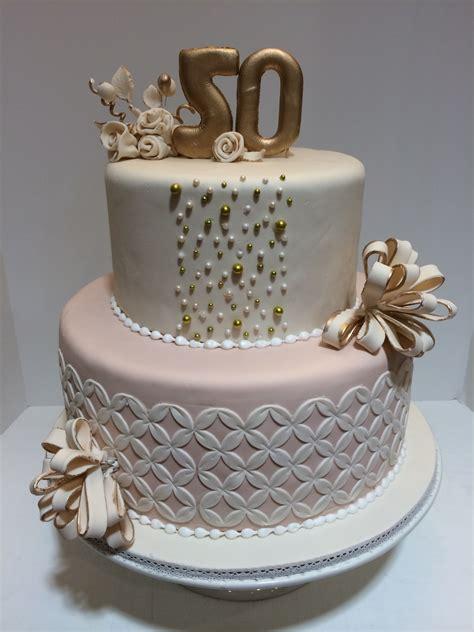 wedding anniversary celebration ideas singapore the sensational cakes 50th anniversary celebration cake
