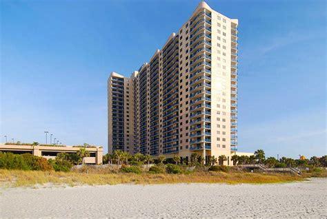 home design center myrtle beach sc penske truck rental myrtle beach sc 100 weekly house