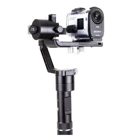 Stok Terbatas Zhiyun Tech Crane M 3 Axis Handheld Gimbal Stabilizer zhiyun tech crane m 3 axis smart gimbal stabilizer for black jakartanotebook