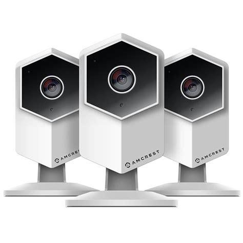 wireless ip security amcrest prohd 1080p wi fi wireless ip security