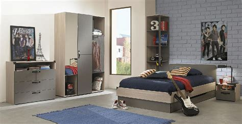 chambres conforama chambre conforama luxembourg