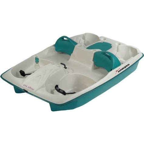 pedal boat near me best 25 pedal boat ideas on pinterest paddle boat car