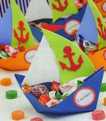 c mo hacer dulceros para fiestas infantiles pinterest the world s catalog of ideas
