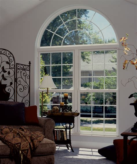 large windows image gallery large windows