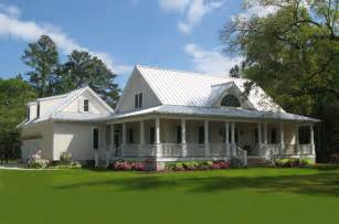 Country House Plans With Porches by Country Style House Plans Southern Floor Plan Collection