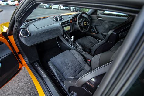 car upholstery perth car interior design perth