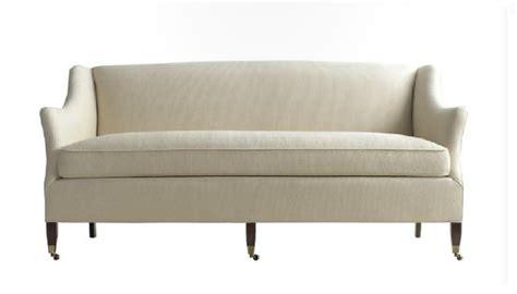 thibaut sofa sofas settees coco curtain studio interior design