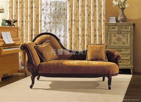chaise lounge sofa cheap cheap chaise lounge sofa centerfieldbar com