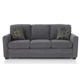 Simmons Stirling Sofa Bed by Simmons 174 Stirling Sofa Bed
