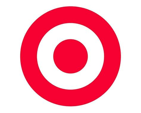 target com target logo pictures to pin on pinterest pinsdaddy