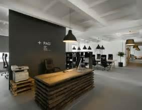 creative offices on offices creative office