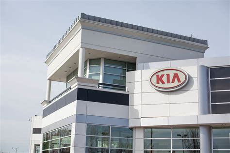 Kia Dealerships In Washington Kia In Vancouver Wa Whitepages