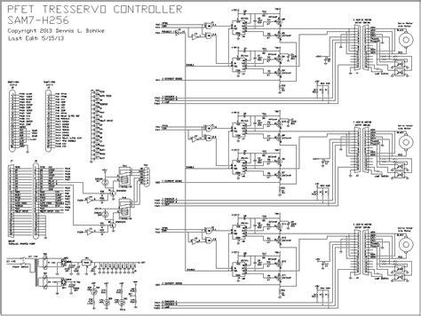 tb6560 wiring diagram tb6560 free image about wiring